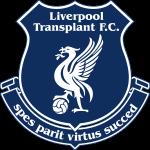 Transplant Football