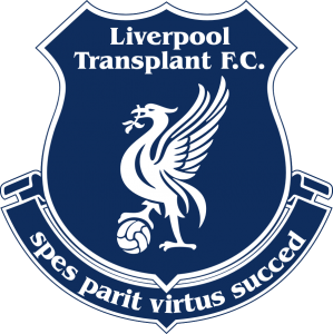 1 badge liverpool transplant fc navy white(1)
