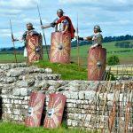 hadrians-romans