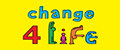 change-for-life-1-1
