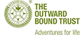 outward-bound-3-1