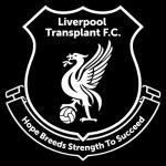 Liverpool Transplant FC
