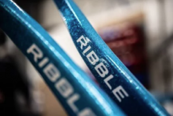 Ribble Cycle Deal