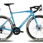 Ribble Cycle Deals